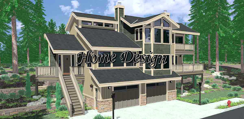 Home Design,Home Design Idea,Home Décor