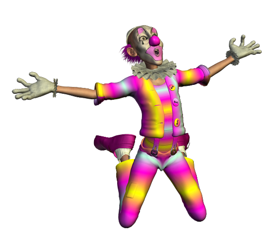 clown_tiram_42