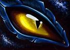 Davrix's Avatar
