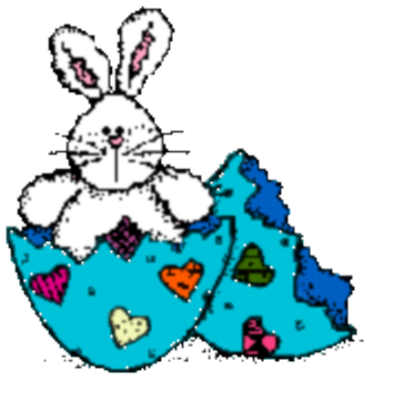 lapins_paques_tiram_166