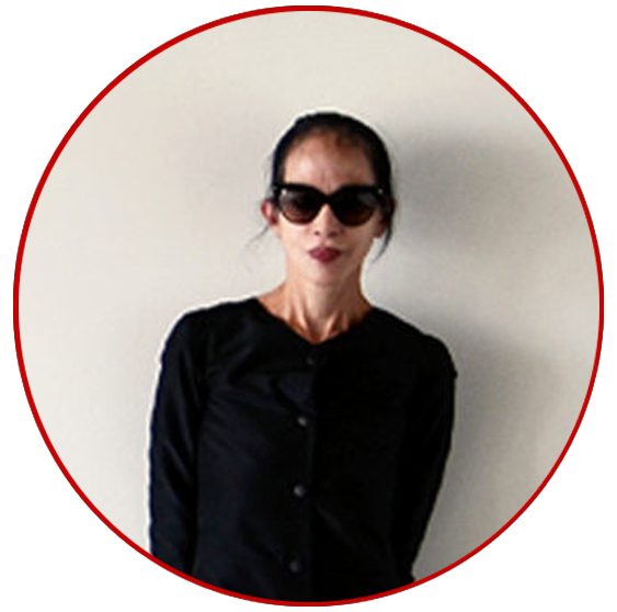Nancy Riegelman-DSIFD Indore