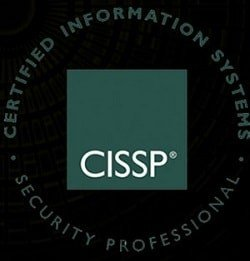 CISSP Certification Training Program