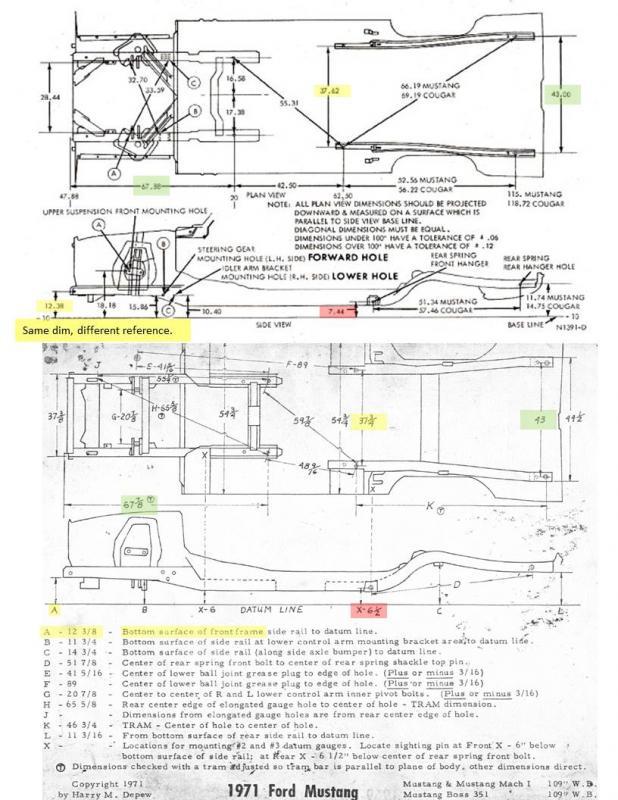 [Image: Frame_Measurements.jpg]