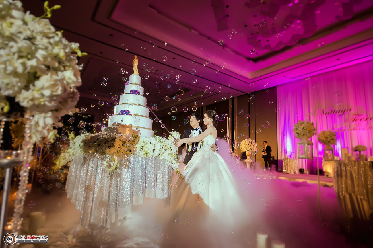 wedding_amari_watergate_100