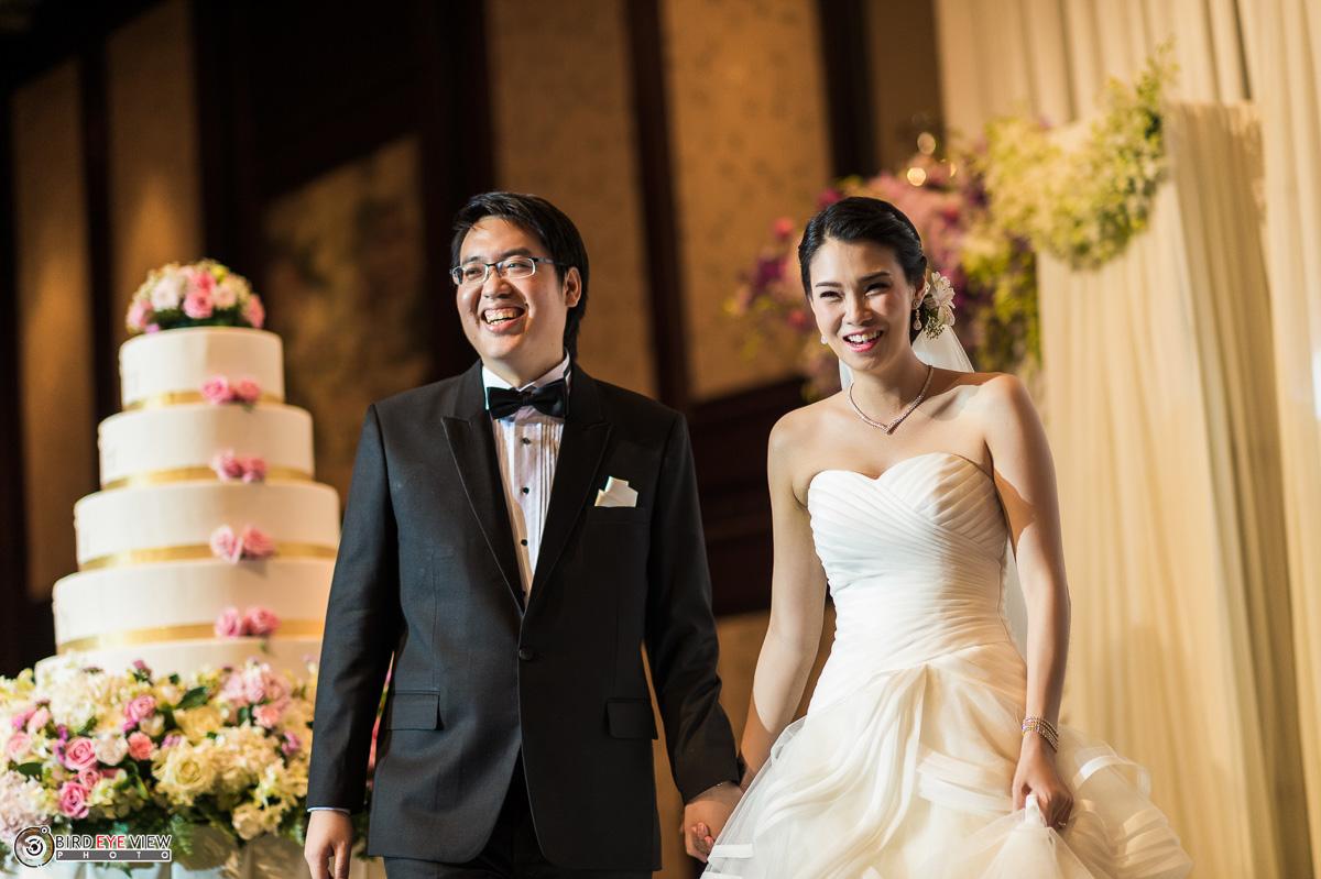 wedding_Shangri_La_Hotel_Bangkok_117