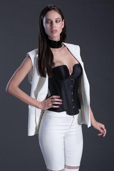 corset_femmes_tiram_265