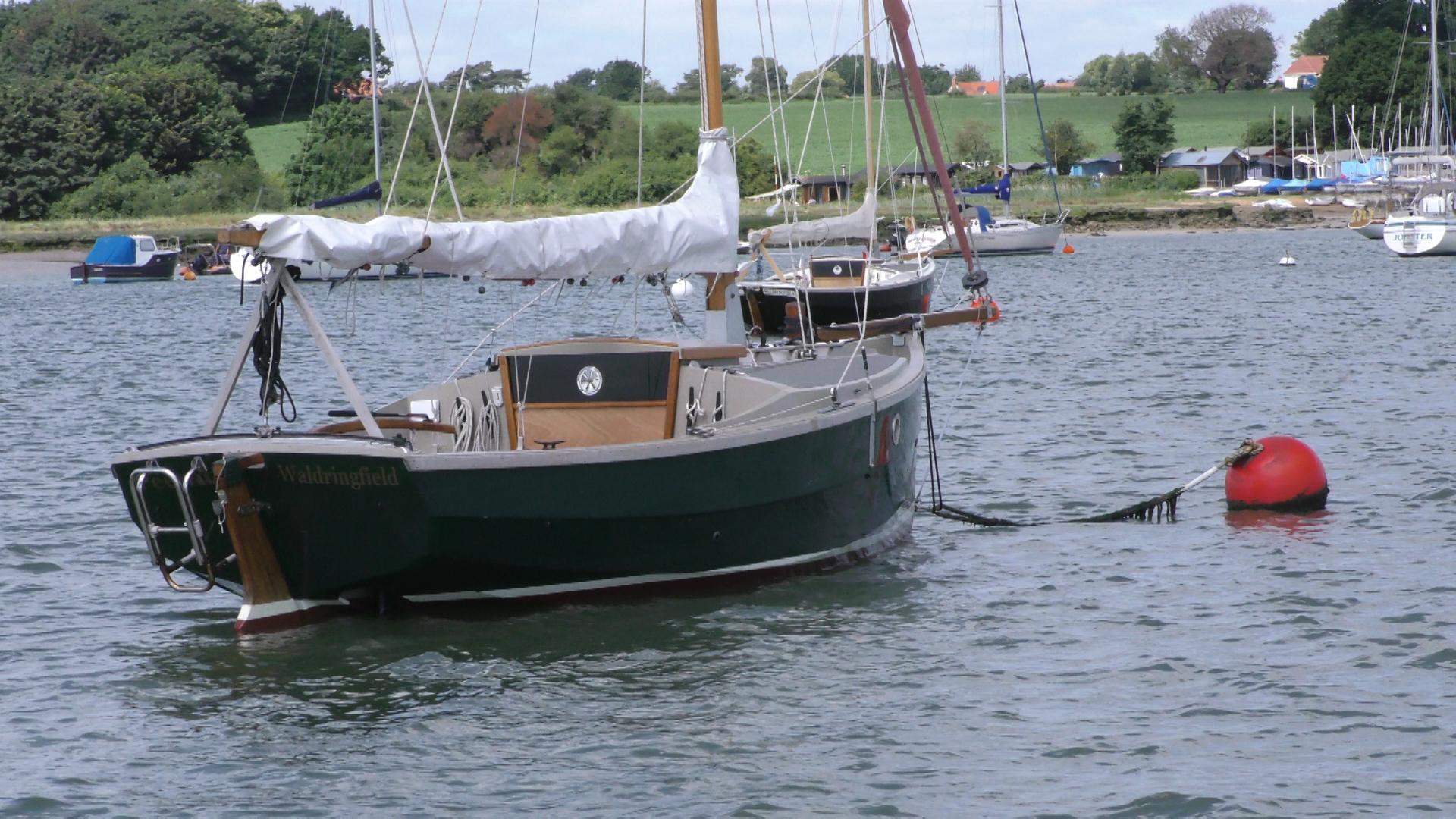 rowing_Still016