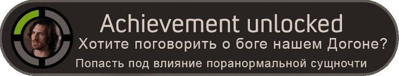 https://image.ibb.co/eeLfyd/image.png