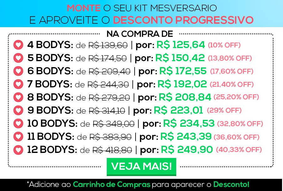body_mesversario_personalizado_avulso_emp_rio_camiseteria