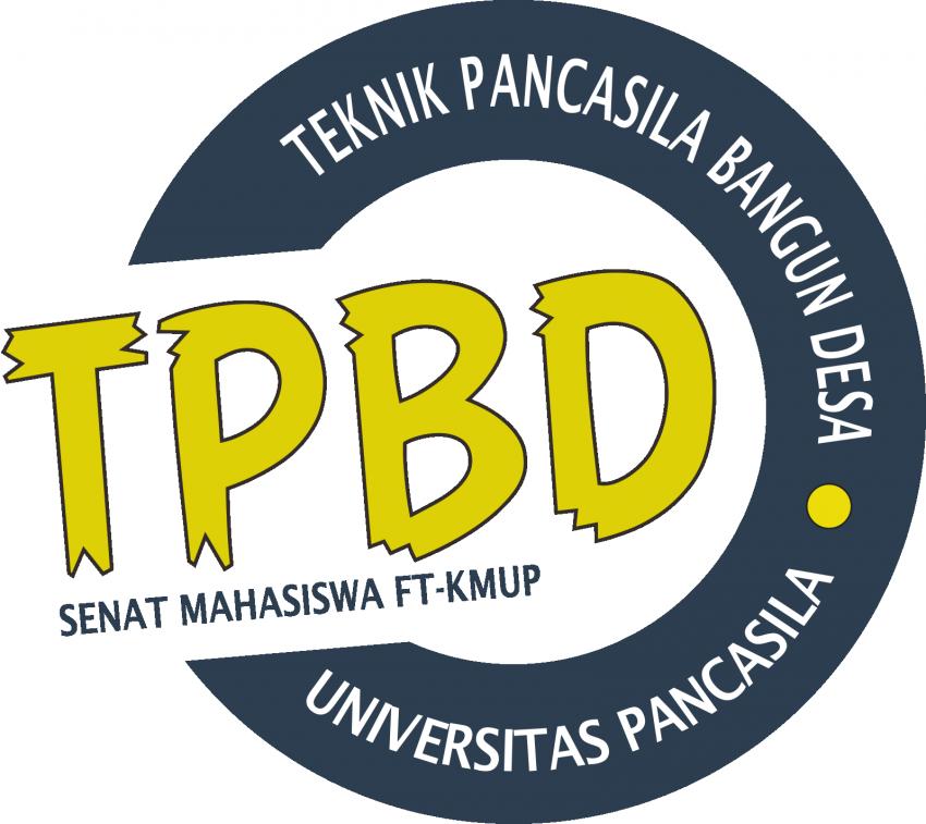 yuk-donasi-teknik-pancasila-bangun-desa-tpbd-jilid-ii