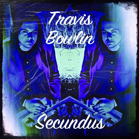 Secundus_Cover_Art_Small