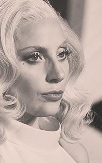 Lady Gaga Avatars 200x320 pixels Joanne28b