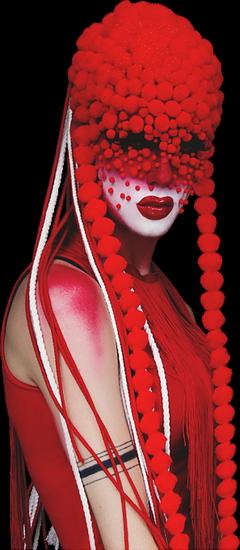 femmes_saint_valentin_tiram_507