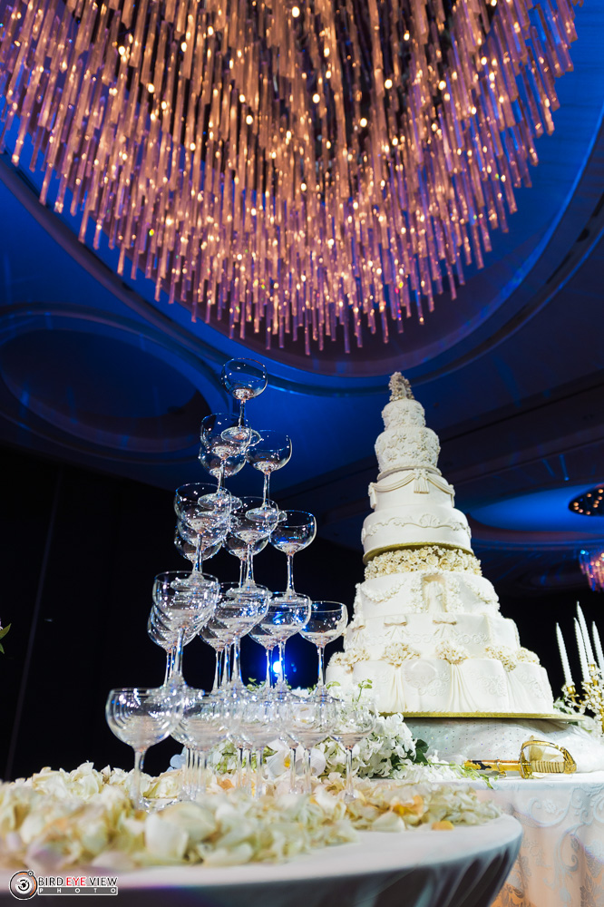 Crystal_Grand_Ballroom_Crystal_Design_Center_CDC_12