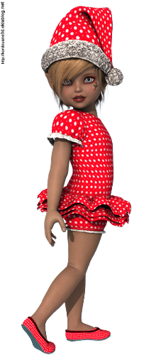 cookie-noel-tiram-598