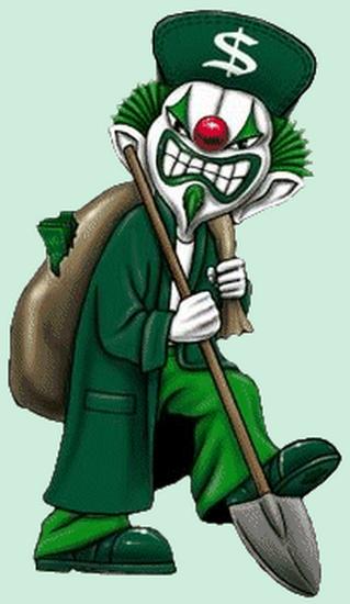 clown_tiram_217