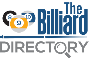 thebilliardddirectory logo