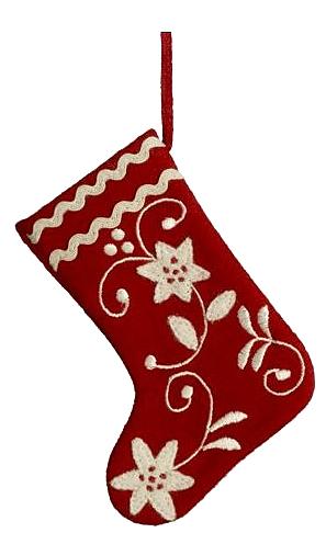 chaussette-noel-tiram-82