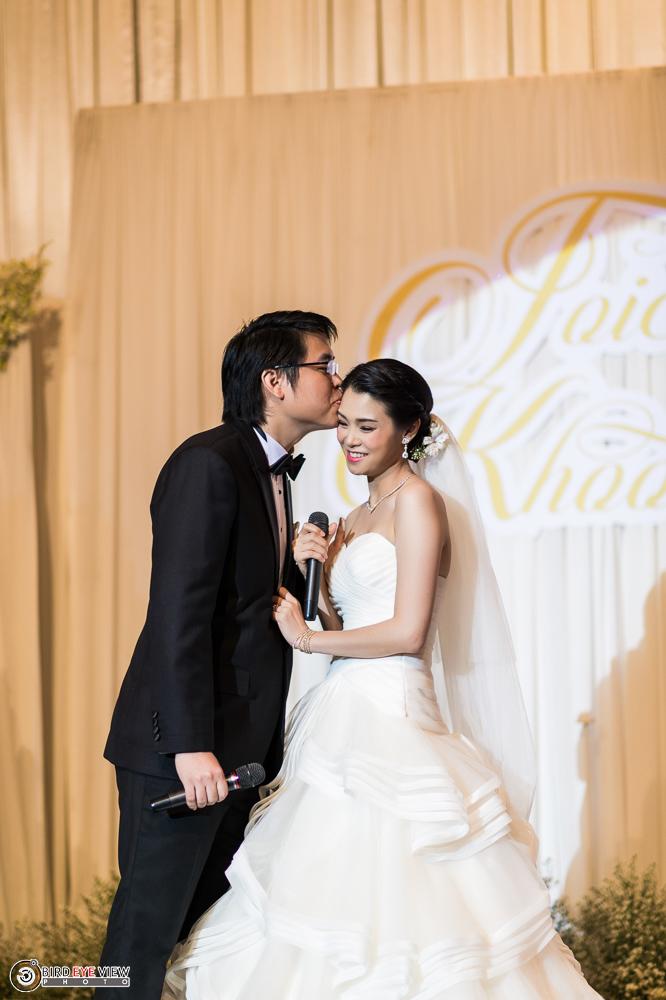 wedding_Shangri_La_Hotel_Bangkok_101