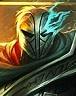 League_of_Legends_Wallpapers.jpg