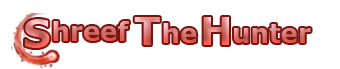 IMG:https://image.ibb.co/ef1QGL/shreefthehunterunrealsoftware.png