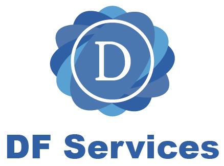 DF services