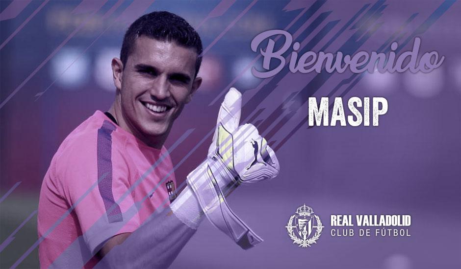 1 Jordi MASIP 8571n_masipweb