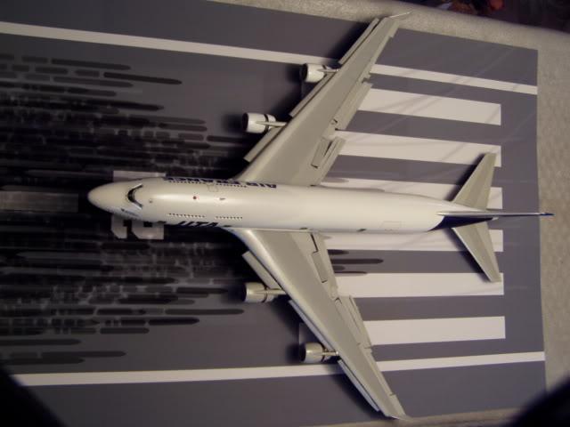747_400_Front.jpg