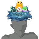 acc_2013easter_male.png