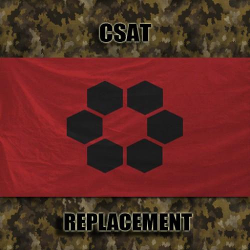 CSAT_ico.jpg