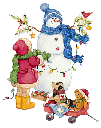 bonhommes-de-neiges-tiram-116