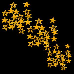 etoile-tiram-153