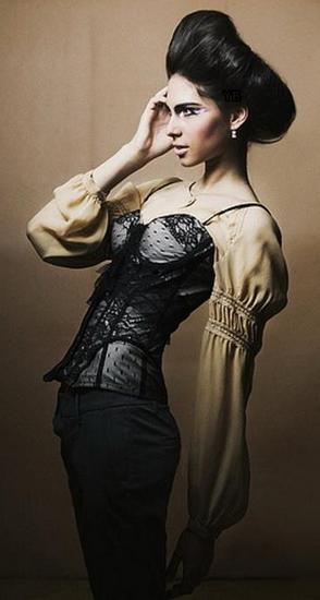corset_femmes_tiram_880