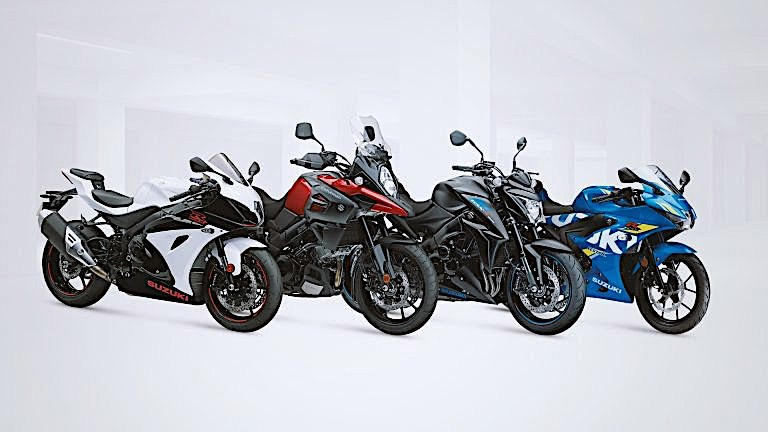 2019-suzuki-motorcycles-shine-in-new-colors-at-the-motorcycle-live-130288-1