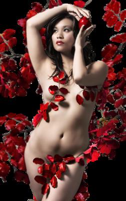 femmes_saint_valentin_tiram_324