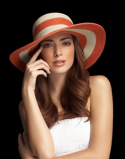 femme_chapeau_tiram_26