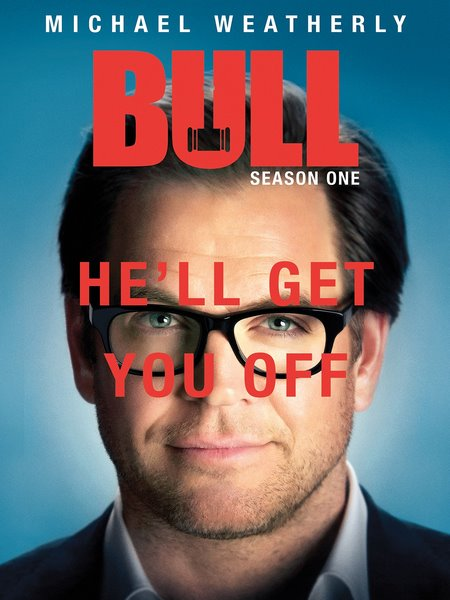 Bull 2016 Season 1 DVDRip x264-NODLABS