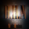 [DHN]-Malaruina