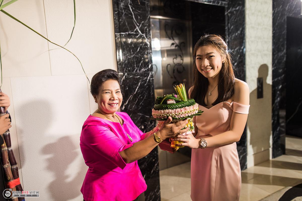 the_st_regis_bangkok_hotel_034