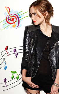 Emma Watson avatars 200x320 pixels Watson_Lou10