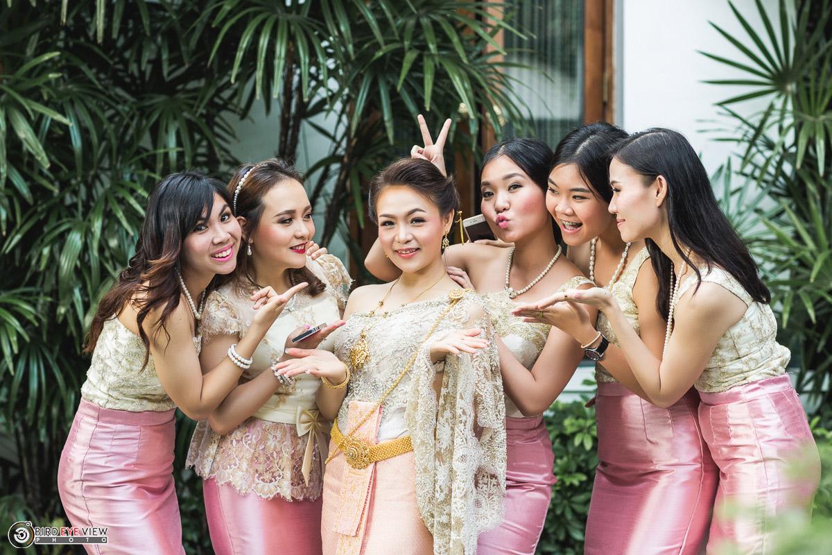 Sala_Rim_Naam_Mandarin_Oriental_Bangkok_035