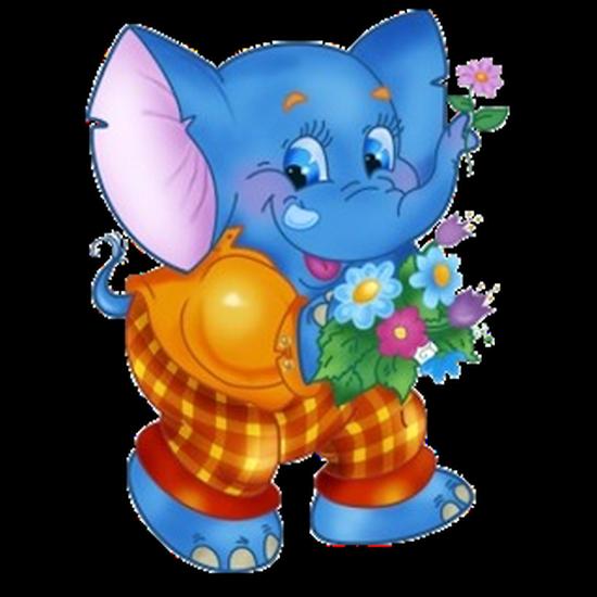 tubes_elephants_tiram_346