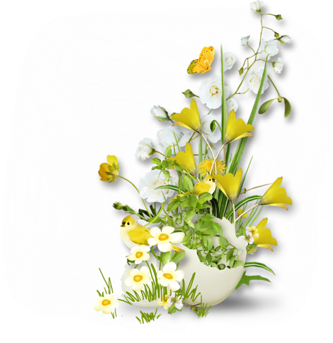 fleurs_paques_tiram_125