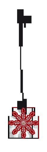 tubes-flocons-tiram-62