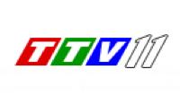 nghe đài Tây Ninh - FM 103.1MHz