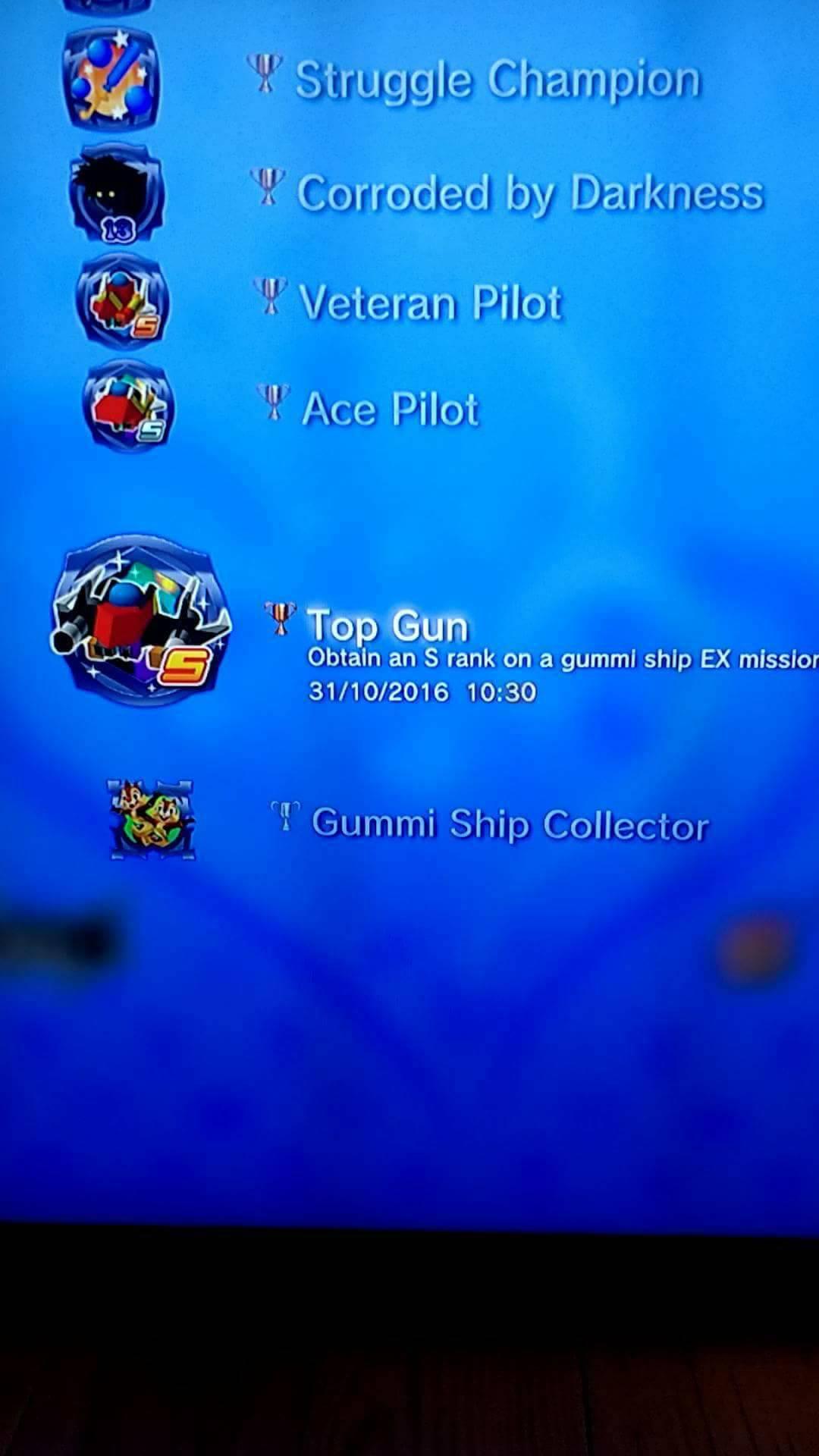 Top_Gun.jpg