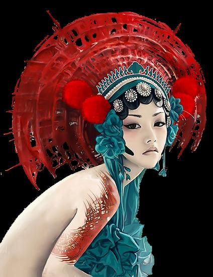 tubes_femme_asie_198