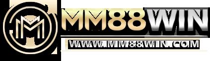 mm88win