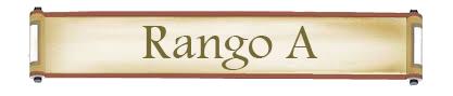 Rango A