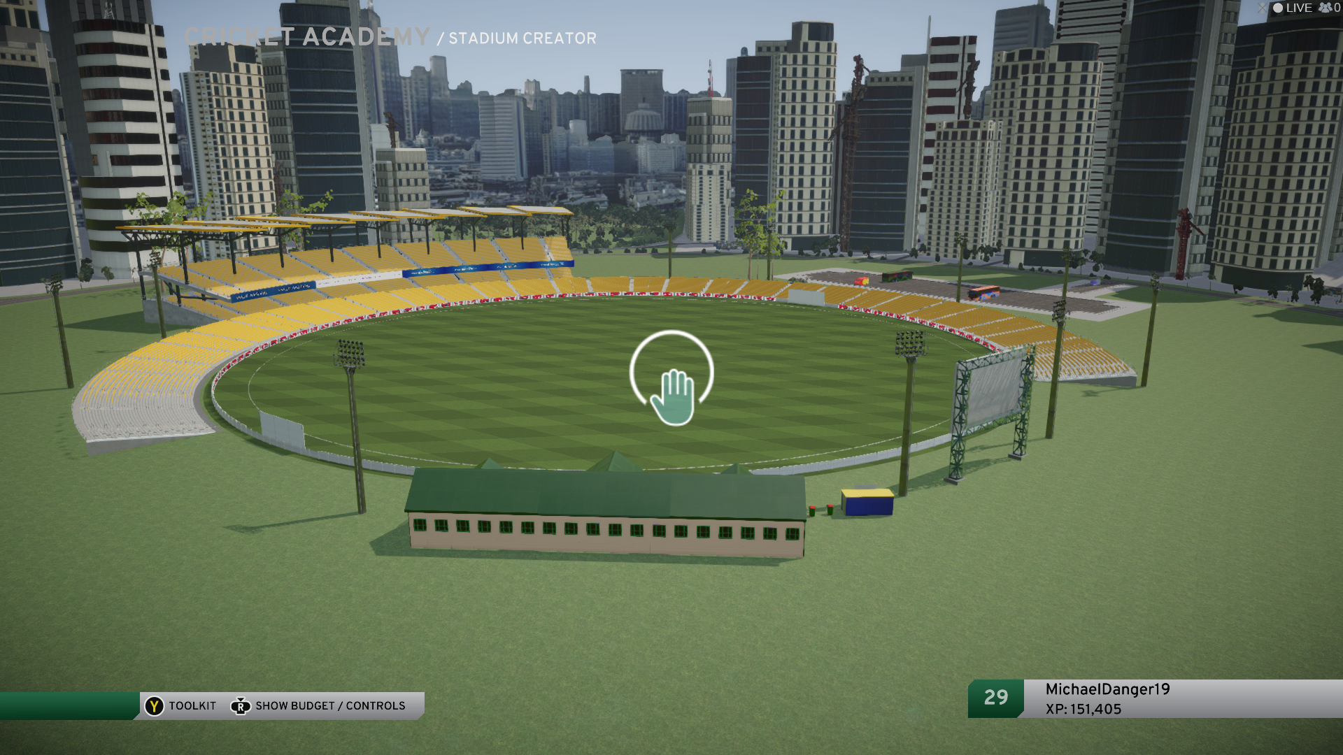 New_York_Stadium.png